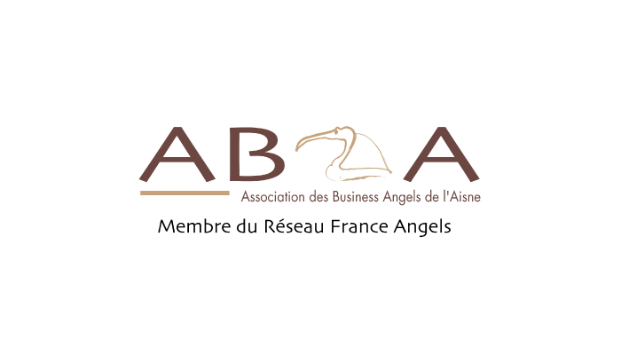 Association Business Angels Aisne