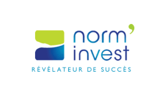 norminvest