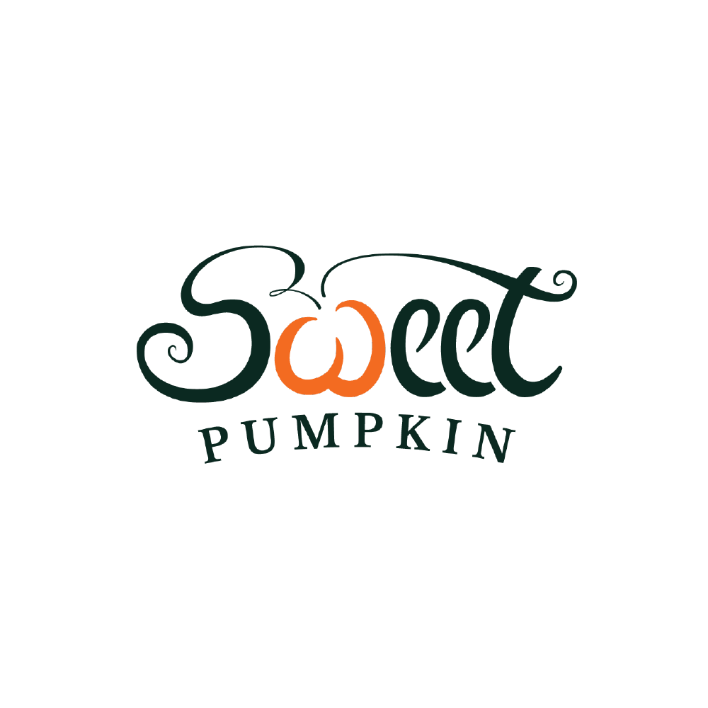 Sweet Pumpkin