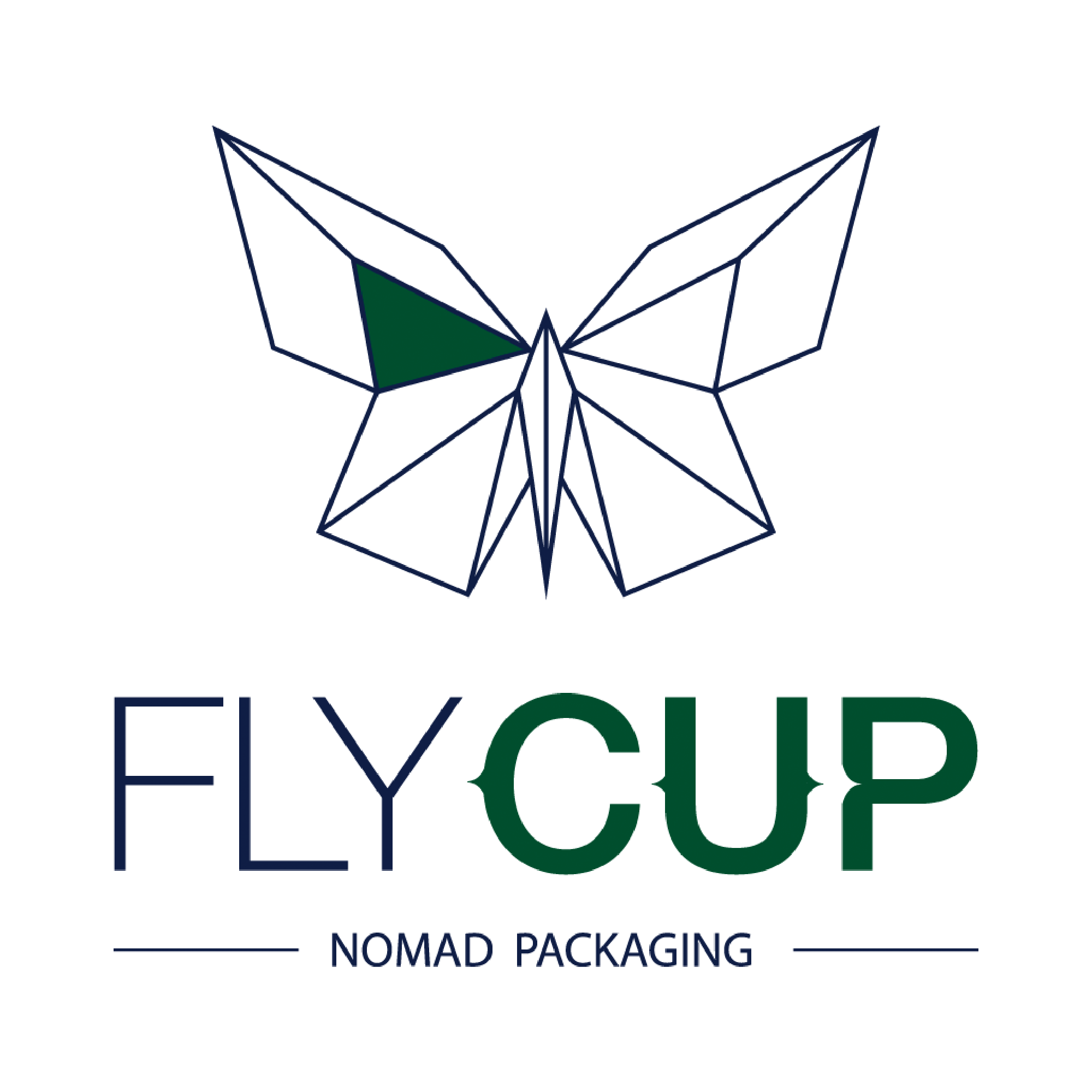 Flycup Packaging