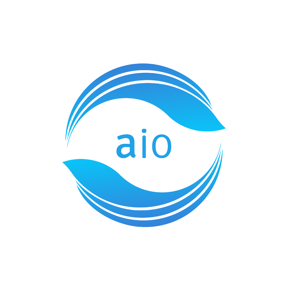 aio (all in one)