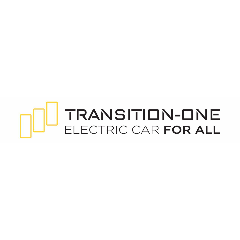 Transition-One