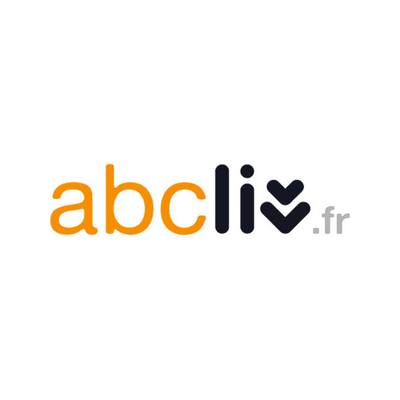 Abcliv