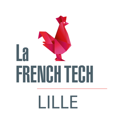 French Tech Lille
