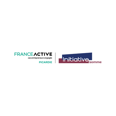 Initiative Somme France Active Picardie